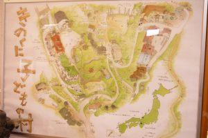 全体の地図