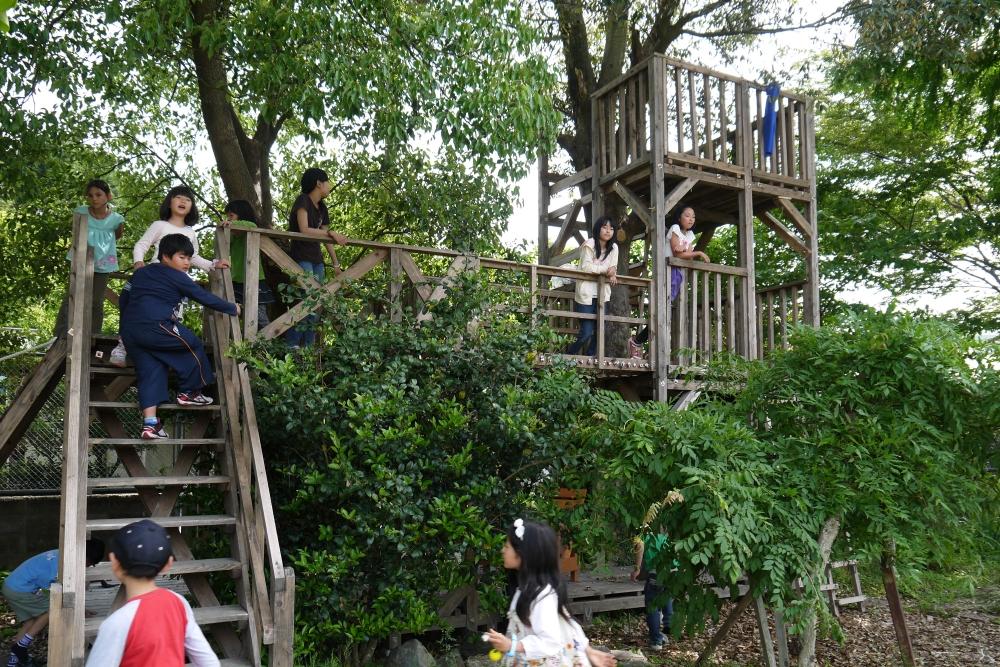 北九州子どもの村小学校・中学校 | 多様な学びのカタログサイト マナカタ